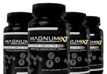 MagnumXT - dove si compra? - opinioni - sito ufficiale - Italia - prezzo - funziona