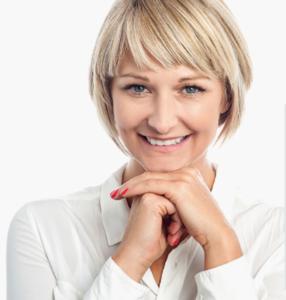 Menomin Forte - controindicazioni - effetti collaterali