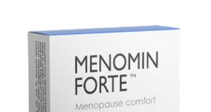 Menomin Forte - opinioni - dove si compra? - sito ufficiale - Italia - prezzo - funziona