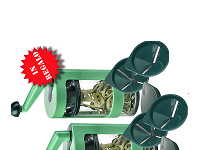 Super Gjulietti - Italia - prezzo - dove si compra? - sito ufficiale - funziona - opinioni