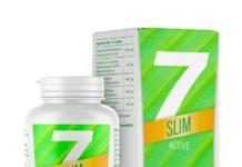 7 Slim Active - prezzo - dove si compra? - sito ufficiale - Italia - funziona - opinioni