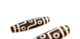Dzi bead - opinioni - Italia - dove si compra? - sito ufficiale - prezzo - funziona