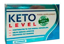 Keto Level - funziona - dove si compra - sito ufficiale - prezzo - opinioni - Italia