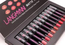 Langmanni Matte Lipstick - dove si compra? - sito ufficiale - Italia - prezzo - funziona - opinioni
