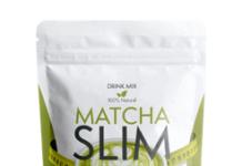Matcha Slim - funziona - prezzo - recensioni - opinioni - in farmacia