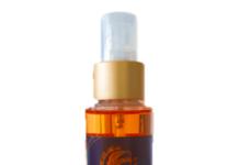Melite Spray - funziona- prezzo - dove si compra? - opinioni - sito ufficiale - Italia