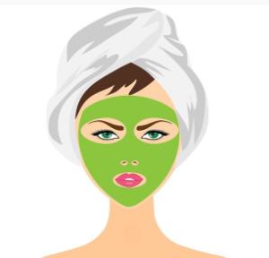 Pearl Mask - opinioni - dove si compra? - sito ufficiale - prezzo - funziona - Italia