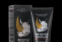 Rhino Gold Gel - dove si compra? - sito ufficiale - prezzo - opinioni - Italia - funziona