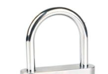 Super Lock - sito ufficiale - Italia - opinioni - funziona - prezzo - dove si compra