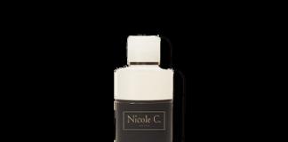 Nicole C. Shampoo - sito ufficiale - Italia - funziona - opinioni - prezzo - dove si compra?