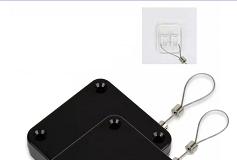 Automa Door - sito ufficiale - opinioni - dove si compra? - Italia - prezzo - funziona