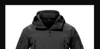 Tactical Jacket - sito ufficiale - prezzo - funziona - Italia - opinioni - dove si compra