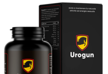 Urogun - Italia - opinioni - dove si compra? - prezzo - funziona - sito ufficiale