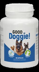 Good Doggie - prezzo - dove si compra? - funziona - sito ufficiale - Italia - opinioni