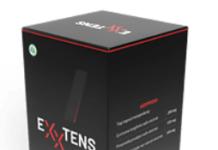 Exxtens - funziona - opinioni - dove si compra - sito ufficiale - Italia - prezzo