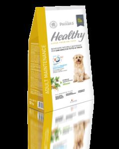 Healthy Progres - opinioni - recensioni - forum