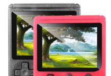 Sup Game Box - funziona - prezzo - dove si compra? - sito ufficiale - Italia - opinioni