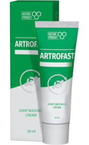 Artrofast - Italia - prezzo - dove si compra? - sito ufficiale - funziona - opinioni