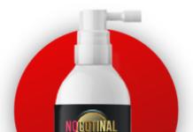Nocotinal Spray - Italia - prezzo - sito ufficiale - funziona - opinioni - dove si compra