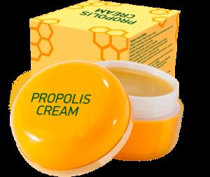 Propolis Cream - forum - opinioni - recensioni