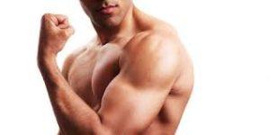 Muscle Formula - dove si compra? in farmacia - amazon - prezzo