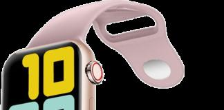 00X Smartwatch - opinioni - dove si compra? - sito ufficiale - prezzo - funziona - Italia