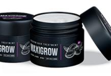 MaxiGrow - Italia - prezzo - dove si compra - funziona - opinioni - sito ufficiale