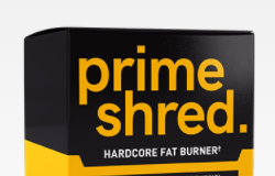 Prime Shred - sito ufficiale - prezzo - opinioni - dove si compra? - Italia - funziona