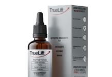 TrueLift - sito ufficiale - Italia - prezzo - funziona - opinioni - dove si compra