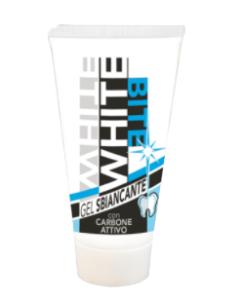 WhiteBite - prezzo - funziona - sito ufficiale - Italia - opinioni - dove si compra?