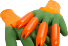 Yard Hands - dove si compra? - sito ufficiale - prezzo - funziona - opinioni - Italia