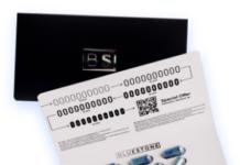 Bluestone - opinioni - prezzo - Italia - funziona - dove si compra - sito ufficiale