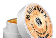 Magic Wax - funziona - sito ufficiale - prezzo - opinioni - dove si compra - Italia