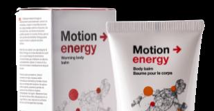 Motion Energy - prezzo - dove si compra? - sito ufficiale - Italia - funziona - opinioni