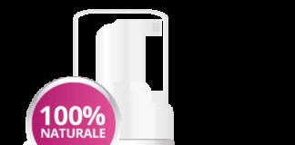 Natulips - prezzo - funziona - dove si compra - sito ufficiale - Italia - opinioni