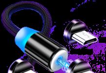 X-Cable - dove si compra? - sito ufficiale - Italia - prezzo - funziona - opinioni