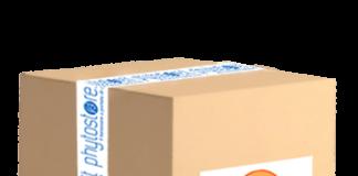 VitaSlim Box - Italia - funziona - prezzo - opinioni - dove si compra? - sito ufficiale