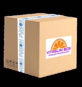 VitaSlim Box - opinioni - forum - recensioni