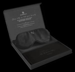 Black Pearl Mask - sito ufficiale - prezzo - opinioni - dove si compra? - Italia - funziona