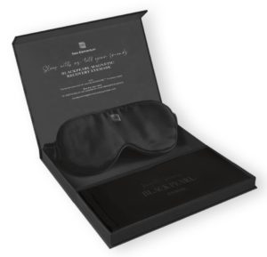 Black Pearl Mask - forum - opinioni - recensioni