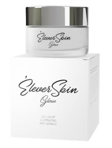 ÉleverSkin Glow - sito ufficiale - Italia - opinioni - funziona - prezzo - dove si compra