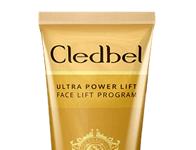 Cledbel 24K - Italia - prezzo - funziona - opinioni - dove si compra - sito ufficiale