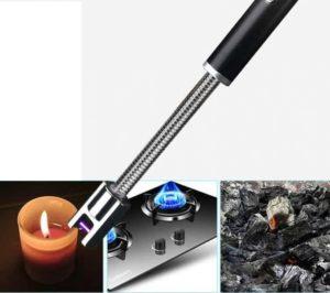Easy Lighter - controindicazioni - effetti collaterali