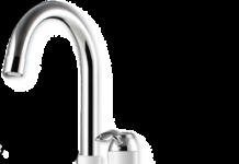 Easy Water - opinioni - dove si compra? - prezzo - funziona - sito ufficiale - Italia