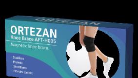 Ortezan - opinioni - dove si compra? - prezzo - funziona - sito ufficiale - Italia