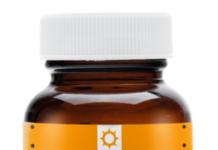 Sunsara Psoriasis - funziona - sito ufficiale - Italia - dove si compra - opinioni - prezzo