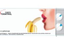 Tantril Forte - dove si compra? - sito ufficiale - Italia - prezzo - funziona - opinioni