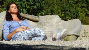 Trifoglio Pausa - originale - Italia - sito ufficiale