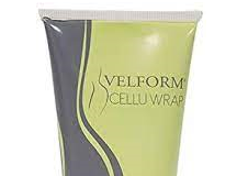 Velform CelluWrap - funziona - sito ufficiale - opinioni - dove si compra - Italia - prezzo