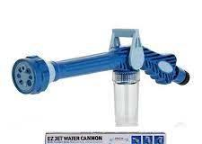 Water Gun 8in1 - dove si compra? - prezzo - sito ufficiale - funziona - Italia - opinioni